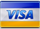 https://cdn.brasilesoterico.com/formas_pagamento/visa.png