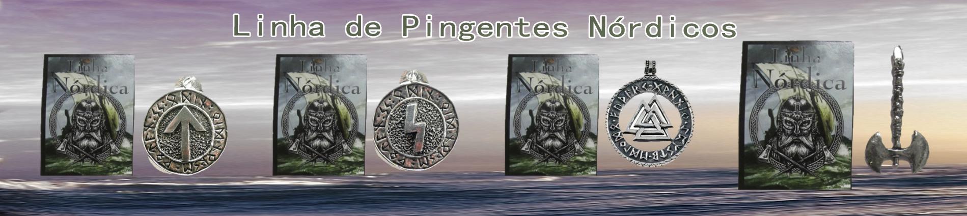 https://cdn.brasilesoterico.com/imagens_banners/086c81220cd432ddd7f70aeb175927ea.jpg