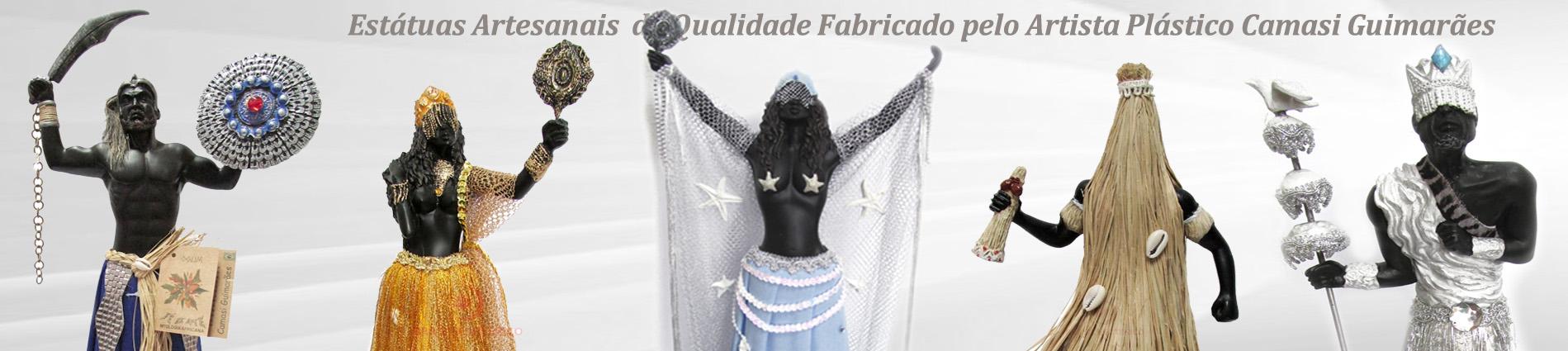 https://cdn.brasilesoterico.com/imagens_banners/09261d2b94384cd810b6c63dd46fab6c.jpg