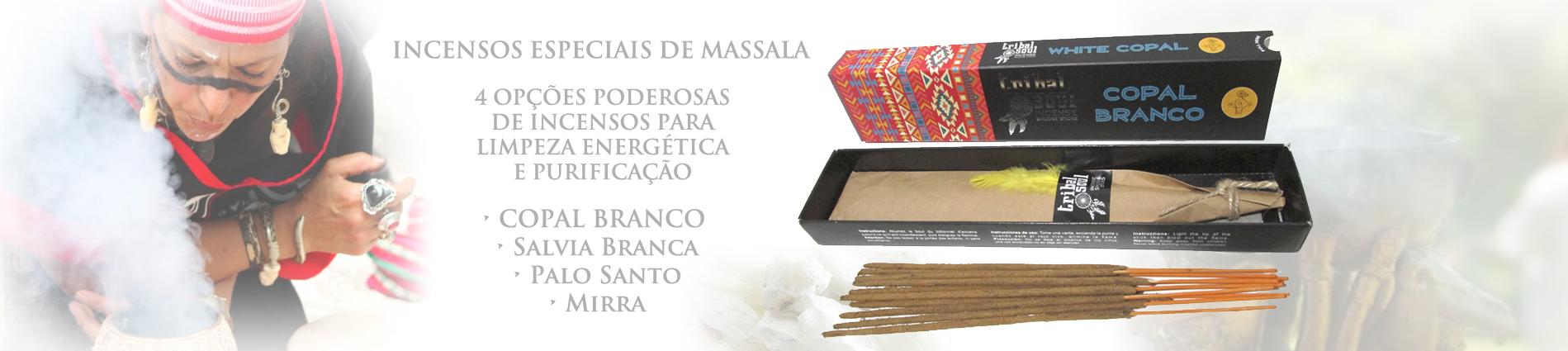https://cdn.brasilesoterico.com/imagens_banners/23b1a7910dbfbc4867b506472b8a3f06.jpg