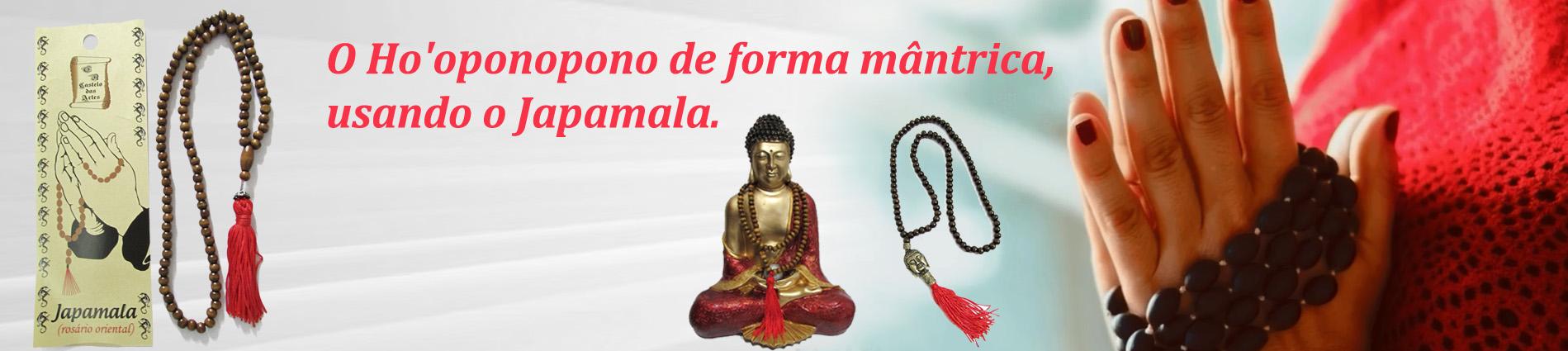https://cdn.brasilesoterico.com/imagens_banners/24d5c7a4bf1e985fe74b500839117c8b.jpg