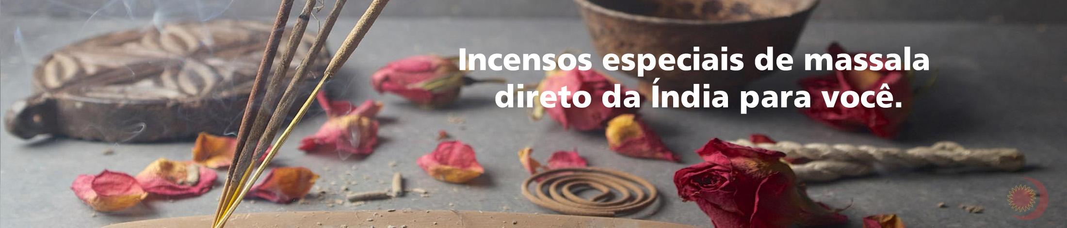 https://cdn.brasilesoterico.com/imagens_banners/341a9dcca11b2dbe259a8e77b93cbc5b.jpg