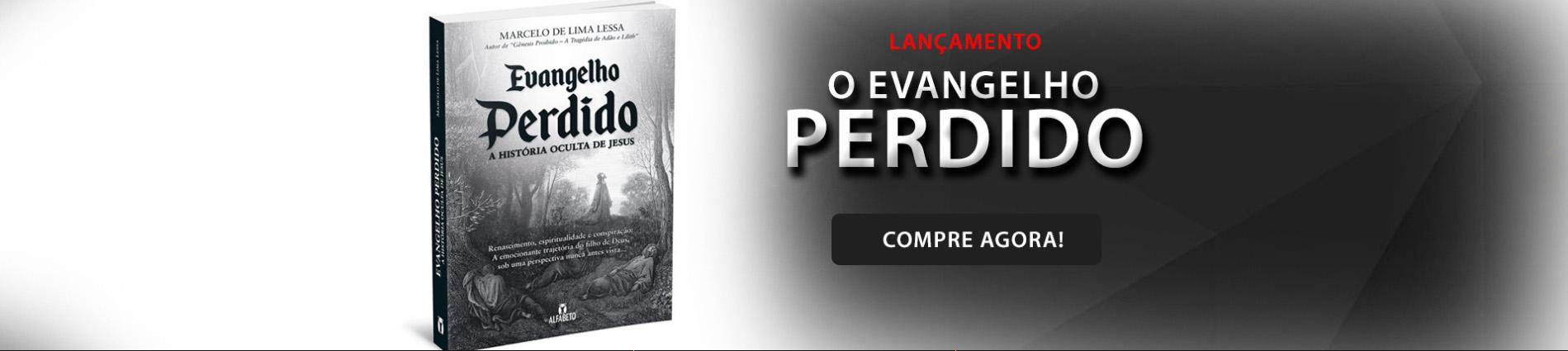 https://cdn.brasilesoterico.com/imagens_banners/8d16534d4d039068e1ea048e1da52537.jpg