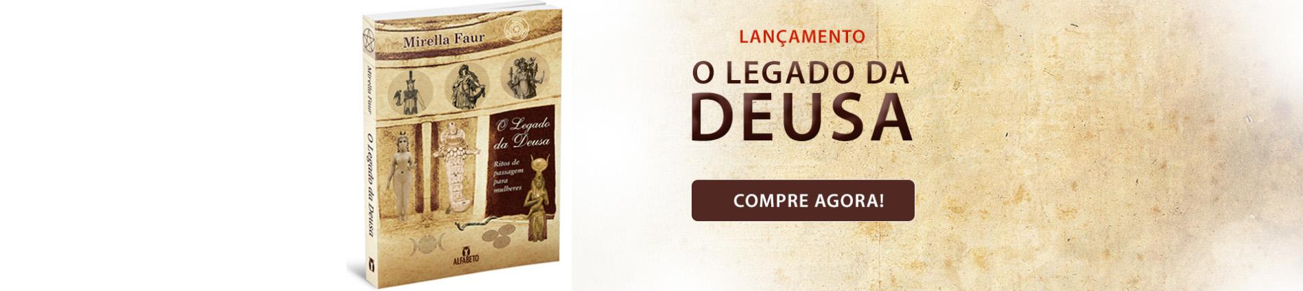 https://cdn.brasilesoterico.com/imagens_banners/adaca0c2934eeaf886fd6f1774c4184f.jpg