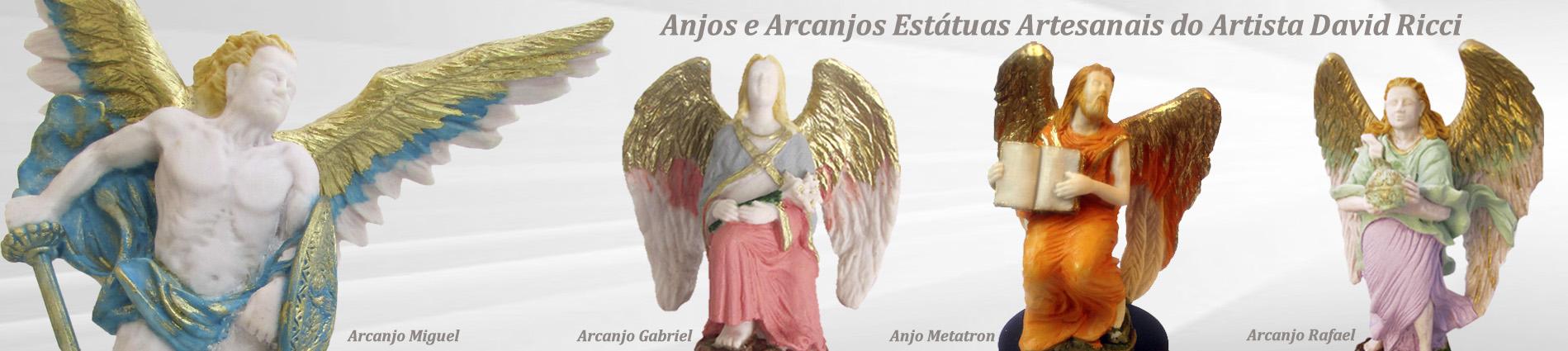 https://cdn.brasilesoterico.com/imagens_banners/c53f83a7d3944449120e89b4541795a5.jpg