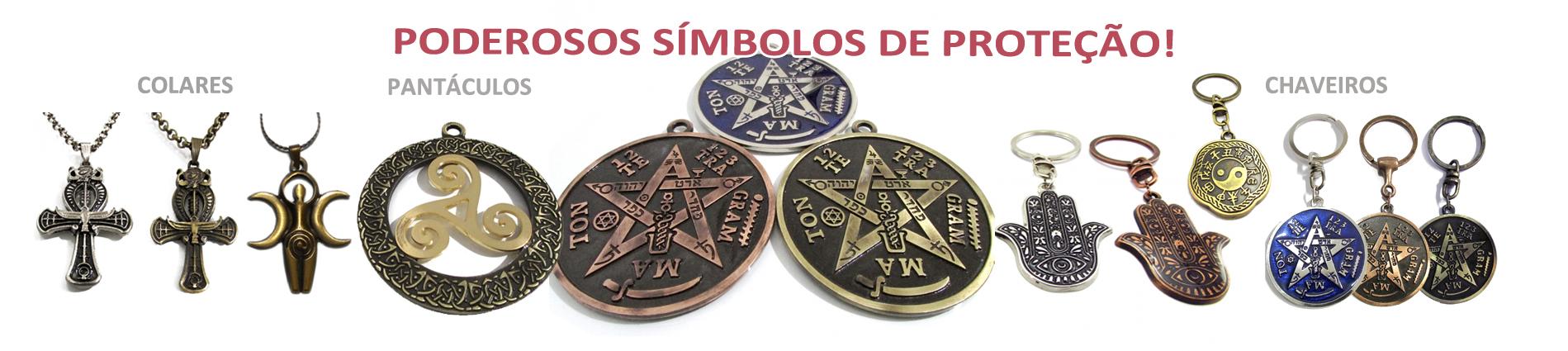 https://cdn.brasilesoterico.com/imagens_banners/ea5ef7321c1765cf14d092952b5460ed.jpg