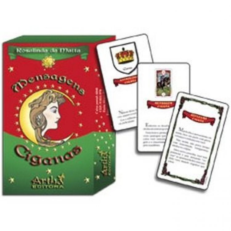 https://cdn.brasilesoterico.com/imagens_produtos/gd_1070-0-200911080951000000-mensagens-ciganas-rosalinda-da-mata-53-cartas.jpg