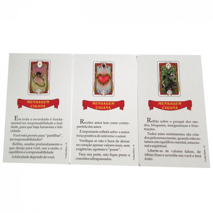 https://cdn.brasilesoterico.com/imagens_produtos/gd_1070-2-200911080953000000-mensagens-ciganas-rosalinda-da-mata-53-cartas.jpg