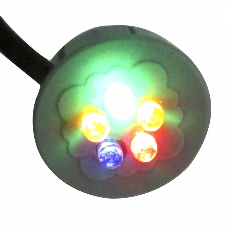 https://cdn.brasilesoterico.com/imagens_produtos/gd_1180-0-210514100535000000-motor-bombas-para-fonte-de-agua-ou-aquario-c--luz-220v.jpg