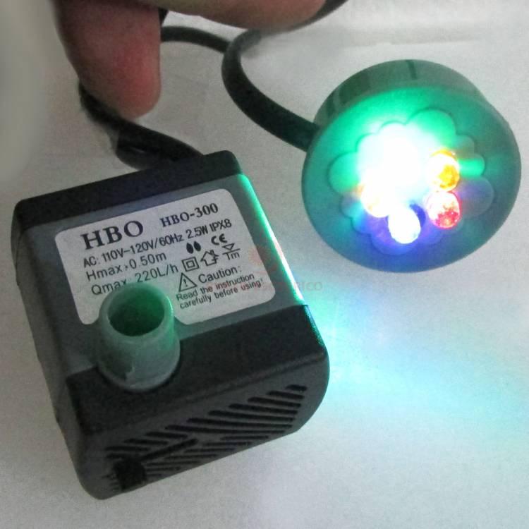 https://cdn.brasilesoterico.com/imagens_produtos/gd_1180-1-210514100536000000-motor-bombas-para-fonte-de-agua-ou-aquario-c--luz-220v.jpg