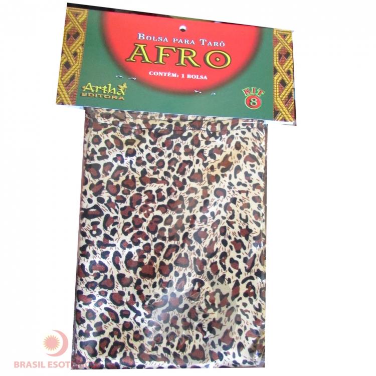 https://cdn.brasilesoterico.com/imagens_produtos/gd_1306-0-181025161024000000-estojo-bolsa-porta-taro-afro.jpg