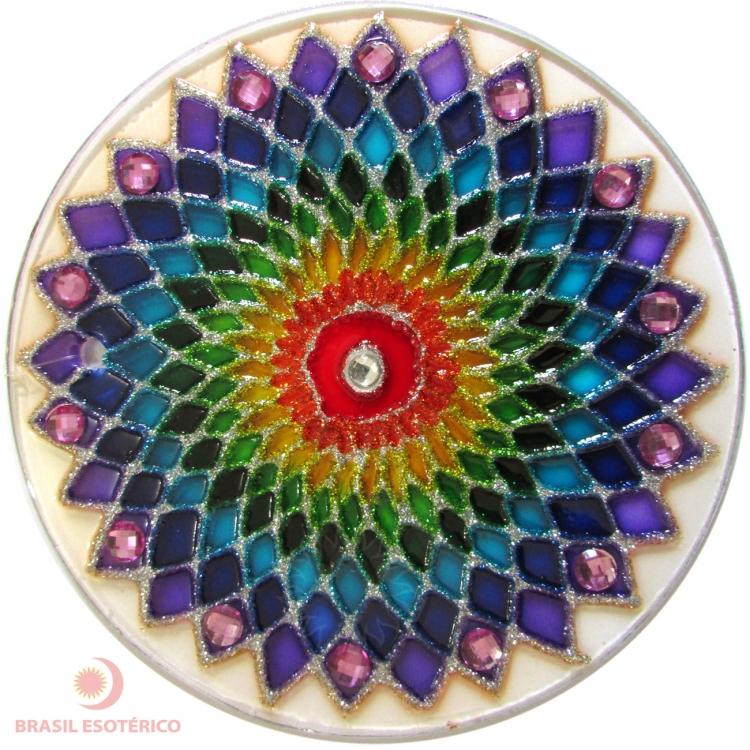 https://cdn.brasilesoterico.com/imagens_produtos/gd_1376-0-200923090918000000-mandala-arco-iris-p-10-cm.jpg