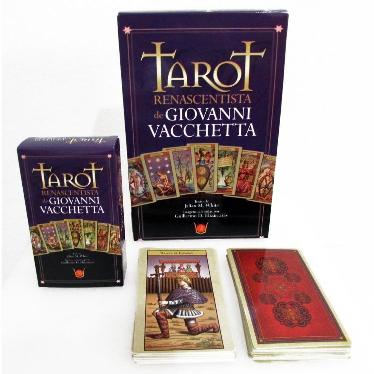 https://cdn.brasilesoterico.com/imagens_produtos/gd_1398-0-200915120954000000-tarot-renascentista-giovanni-vacchetta-livro---baralho-78--arcanos-maiores-e-menores.jpg