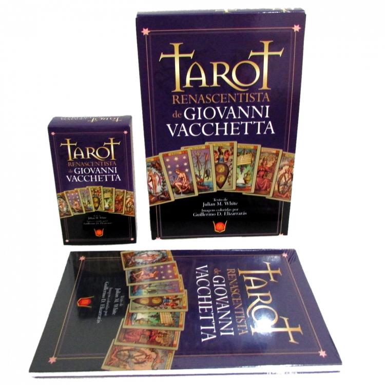 https://cdn.brasilesoterico.com/imagens_produtos/gd_1398-1-200915120956000000-tarot-renascentista-giovanni-vacchetta-livro---baralho-78--arcanos-maiores-e-menores.jpg