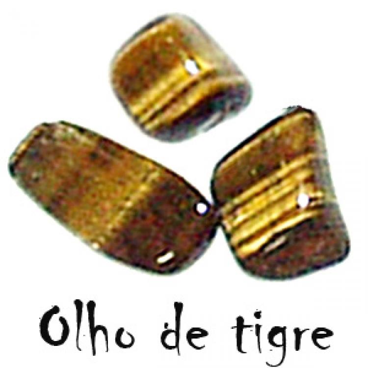 https://cdn.brasilesoterico.com/imagens_produtos/gd_1527-0-210304170302000000-olho-de-tigre-pedra-rolada-pacote-c--125-gramas.jpeg