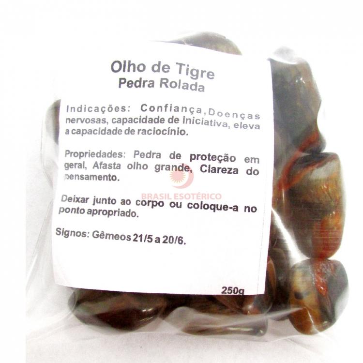 https://cdn.brasilesoterico.com/imagens_produtos/gd_1527-1-210304170303000000-olho-de-tigre-pedra-rolada-pacote-c--125-gramas.jpg