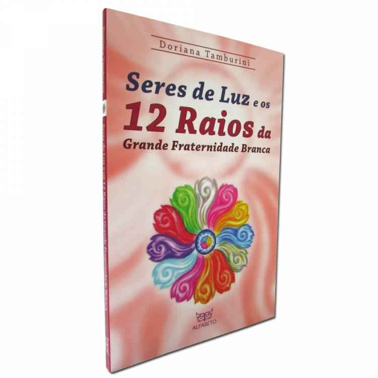 https://cdn.brasilesoterico.com/imagens_produtos/gd_1686-0-210622130621000000-livro-seres-de-luz-e-os-12-raios.jpg