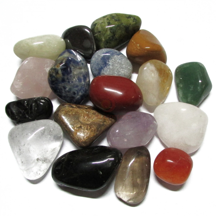 https://cdn.brasilesoterico.com/imagens_produtos/gd_1827-0-210528170530000000-mix-de-cristais-de-pedras-roladas-m---pacote-com-500-gramas.jpg