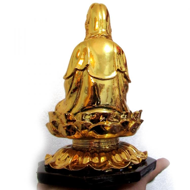 https://cdn.brasilesoterico.com/imagens_produtos/gd_1875-1-210528170539000000-kuan-yin-dourada-20-cm---deusa-da-compaixao.jpg