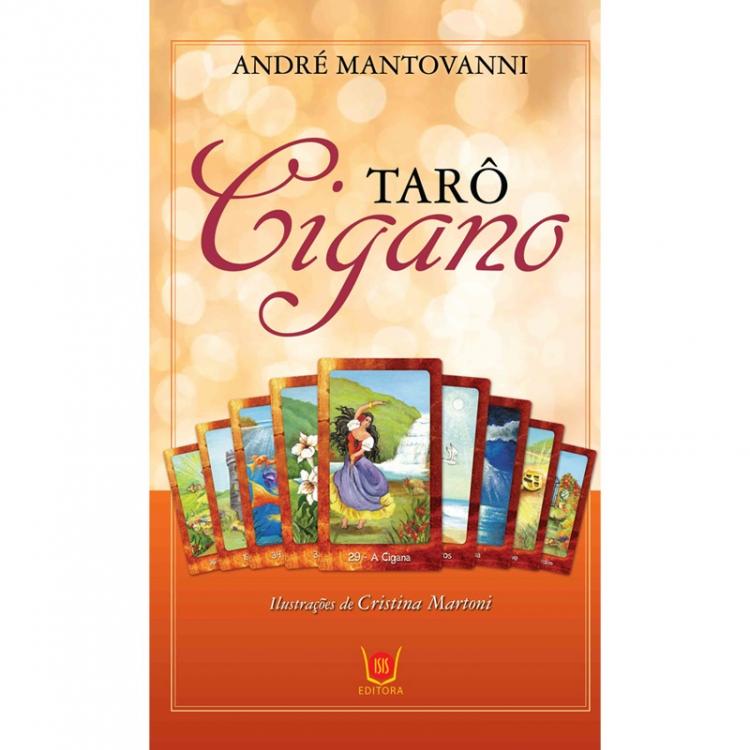 https://cdn.brasilesoterico.com/imagens_produtos/gd_1977-0-190621090624000000-taro-cigano-livro-e-baralho-com-36-cartas-ciganas-ed--isis.jpg