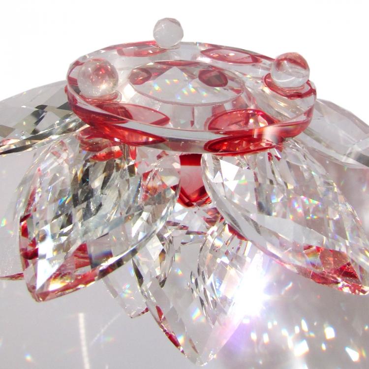 https://cdn.brasilesoterico.com/imagens_produtos/gd_204-2-210224170200000000-flor-de-lotus-de-cristal-brilhante-11-cm---6-opcoes-cores.jpg