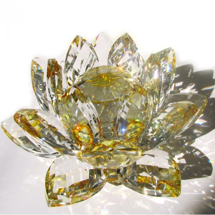 https://cdn.brasilesoterico.com/imagens_produtos/gd_204-3-210224170201000000-flor-de-lotus-de-cristal-brilhante-11-cm---6-opcoes-cores.JPG