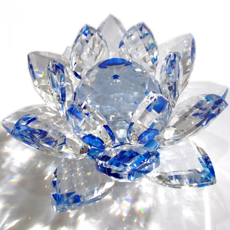 https://cdn.brasilesoterico.com/imagens_produtos/gd_204-4-210224170202000000-flor-de-lotus-de-cristal-brilhante-11-cm---6-opcoes-cores.JPG