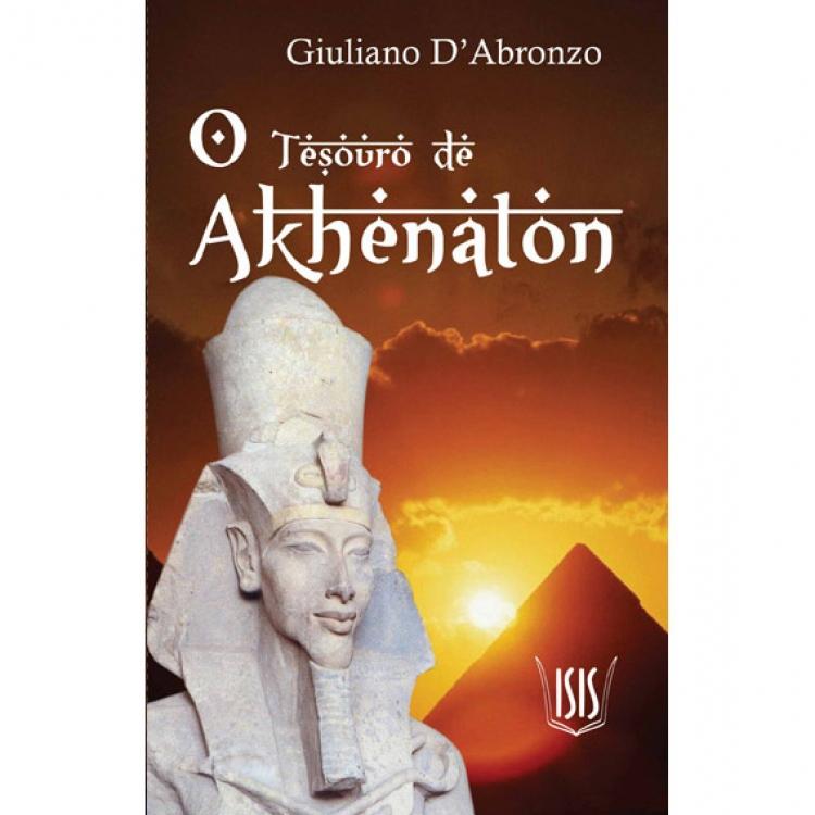 https://cdn.brasilesoterico.com/imagens_produtos/gd_2120-0-210512110549000000-livro-o-tesouro-de-akhenaton.jpg