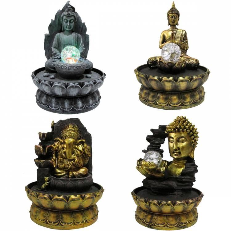 https://cdn.brasilesoterico.com/imagens_produtos/gd_2413-0-190927120926000000-fonte-buda-e-ganesha-com-luz---diversos-modelos.jpg