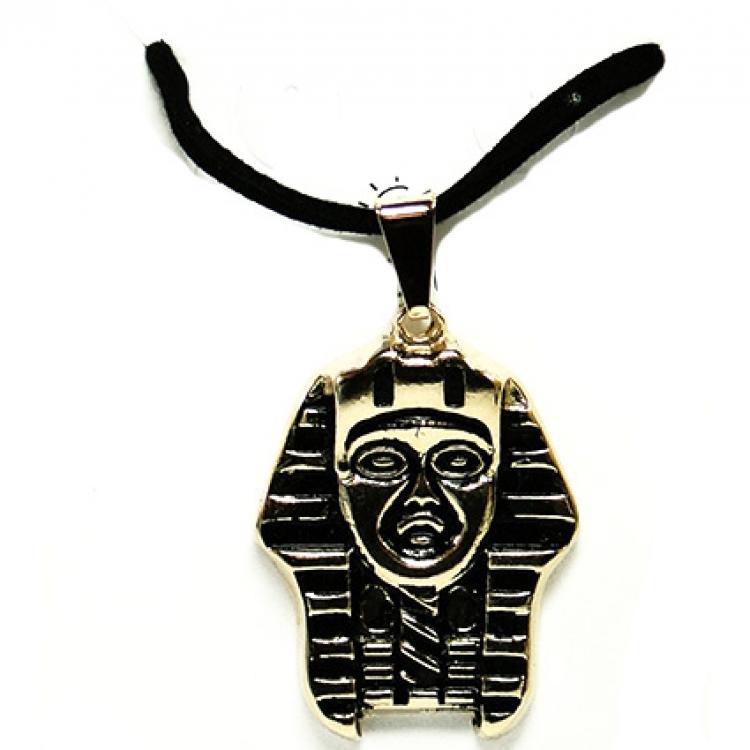 https://cdn.brasilesoterico.com/imagens_produtos/gd_2455-0-210510090548000000-gargantilha-esfinge-tutankamon-no-cordao-3cm-banho-ouro-ou-rodio.jpg