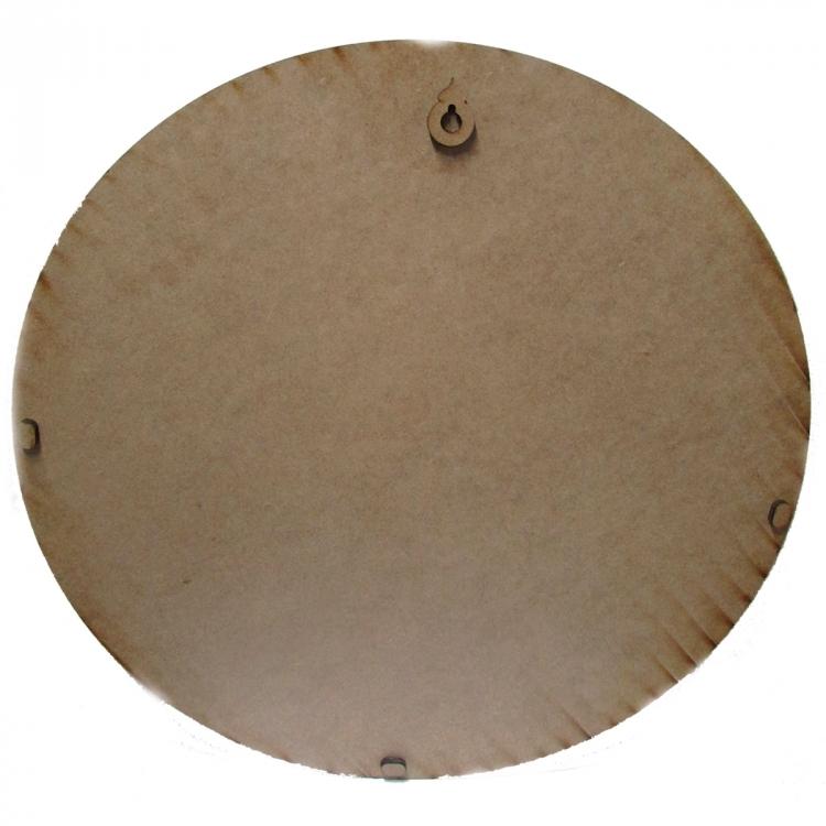 https://cdn.brasilesoterico.com/imagens_produtos/gd_2627-2-210210130224000000-mandala-simbolo-om-em-mdf-60-cm.jpg