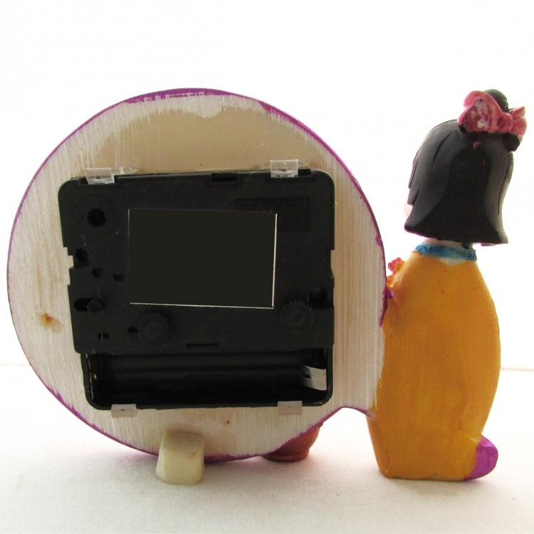 https://cdn.brasilesoterico.com/imagens_produtos/gd_2647-1-210625100650000000-boneca-oriental-com-relogio-12-cm.jpg