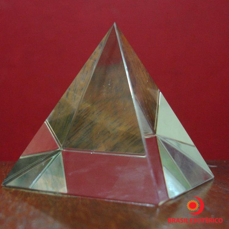 https://cdn.brasilesoterico.com/imagens_produtos/gd_274-0-190321100319000000-piramide-de-cristal-transparente--6-cm.jpeg