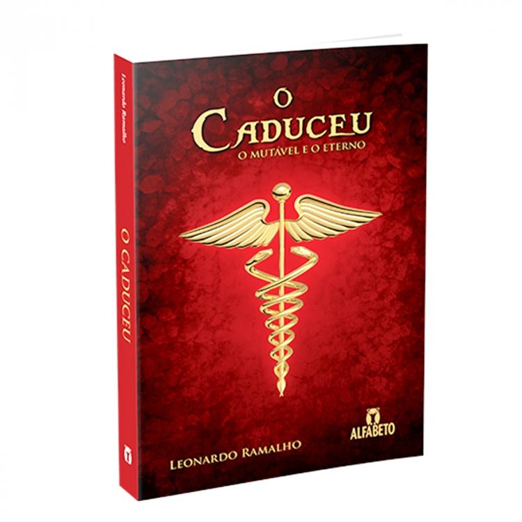 https://cdn.brasilesoterico.com/imagens_produtos/gd_2746-0-210224100206000000-livro-o-caduceu---o-mutavavel-e-o-eterno.jpg