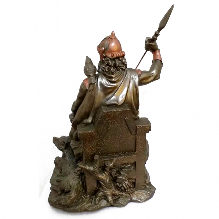 https://cdn.brasilesoterico.com/imagens_produtos/gd_311-1-191010091052000000-estatua-deus-do-olimpo-odin-33-cm.jpg