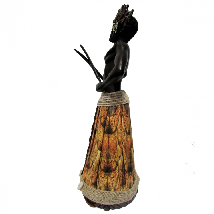 https://cdn.brasilesoterico.com/imagens_produtos/gd_3116-0-200827160801000000-iroco-orixa-estatua-em-resina-g-40cm.jpg