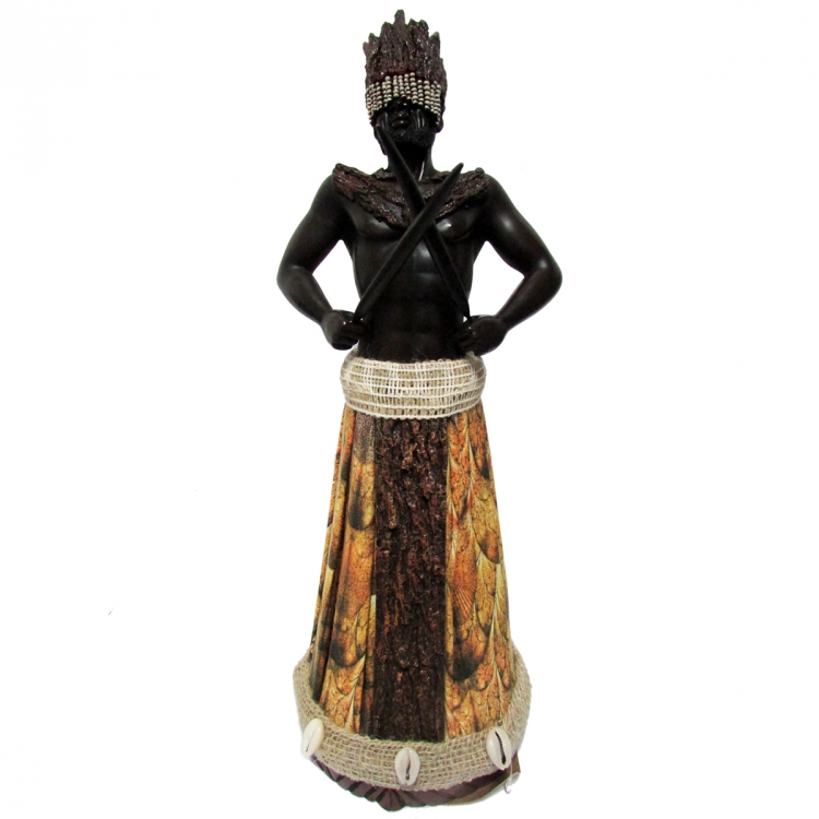 https://cdn.brasilesoterico.com/imagens_produtos/gd_3116-2-200827160803000000-iroco-orixa-estatua-em-resina-g-40cm.jpg