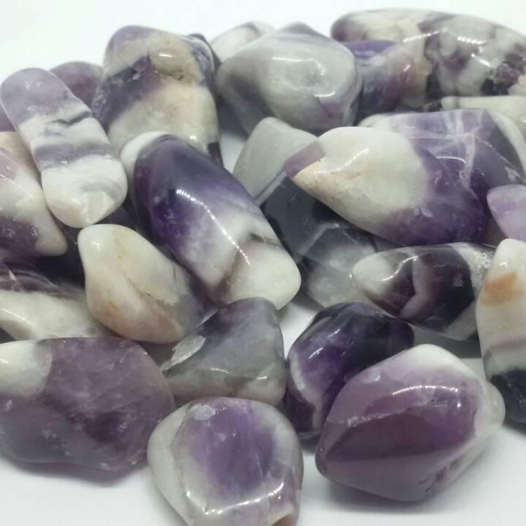 https://cdn.brasilesoterico.com/imagens_produtos/gd_3232-0-210304170351000000-cacoxenita-pedra-rolada-pacote-c--125-gr.jpg