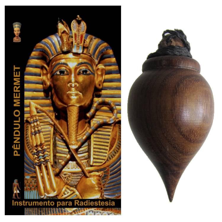 https://cdn.brasilesoterico.com/imagens_produtos/gd_3635-0-190621090621000000-pendulo-de-madeira-mermet-6cm.jpg