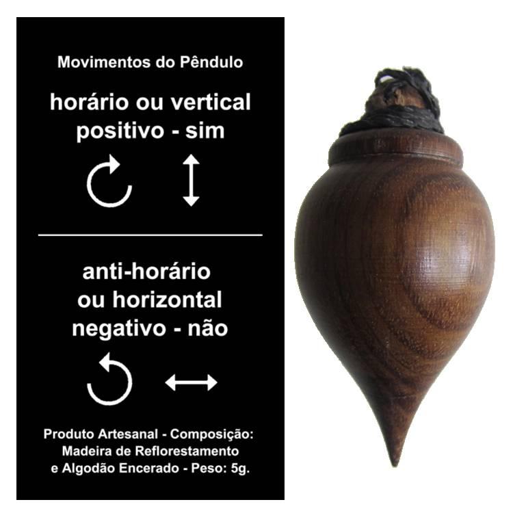 https://cdn.brasilesoterico.com/imagens_produtos/gd_3635-1-190621090621000000-pendulo-de-madeira-mermet-6cm.jpg