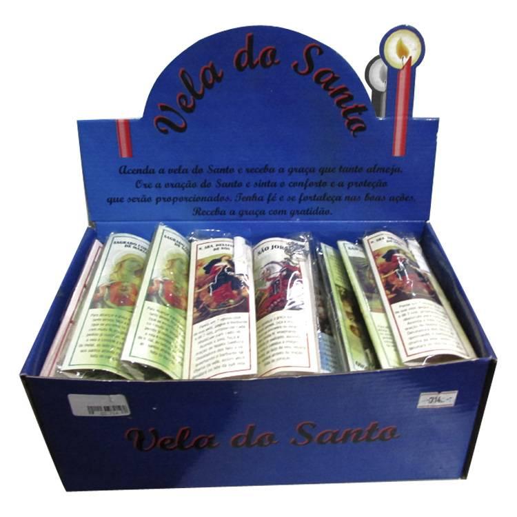 https://cdn.brasilesoterico.com/imagens_produtos/gd_4025-0-201221131232000000-vela-dos-santos-com-santinho-de-metal-e-oracao.jpg