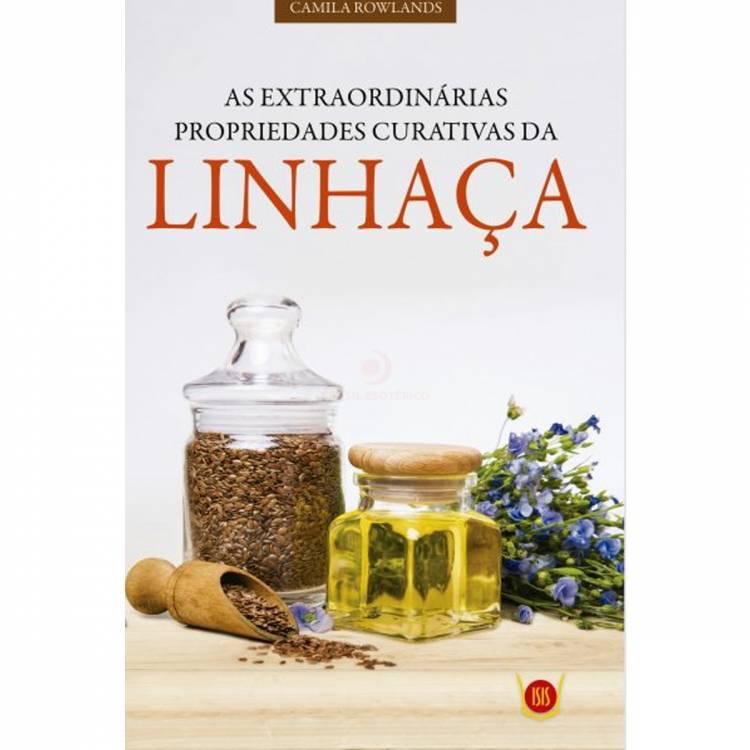 https://cdn.brasilesoterico.com/imagens_produtos/gd_4193-0-210225140227000000-livro-as-extraordinarias-propriedades-curativas-da-linhaca.jpg