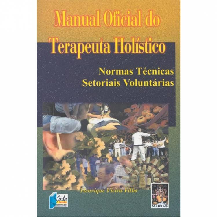 https://cdn.brasilesoterico.com/imagens_produtos/gd_4496-0-210304100329000000-manual-oficial-de-terapeuta-holistico.jpg