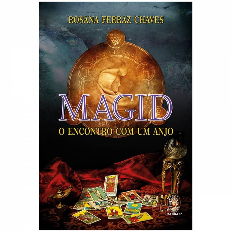 https://cdn.brasilesoterico.com/imagens_produtos/gd_4511-0-210304110330000000-magid---o-encontro-com-um-anjo.jpg