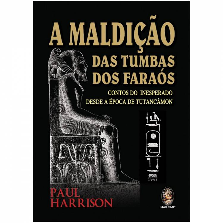 https://cdn.brasilesoterico.com/imagens_produtos/gd_4518-0-210304120308000000-a-maldicao-das-tumbas-dos-faraos.jpg