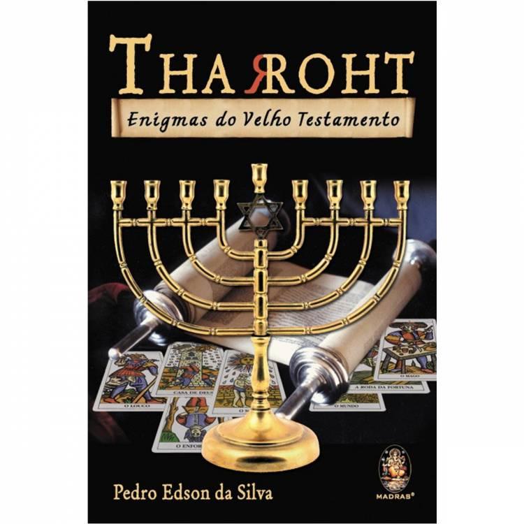 https://cdn.brasilesoterico.com/imagens_produtos/gd_4540-0-210305090300000000-livro-tharoht-enigmas-do-velho-testamento.jpg