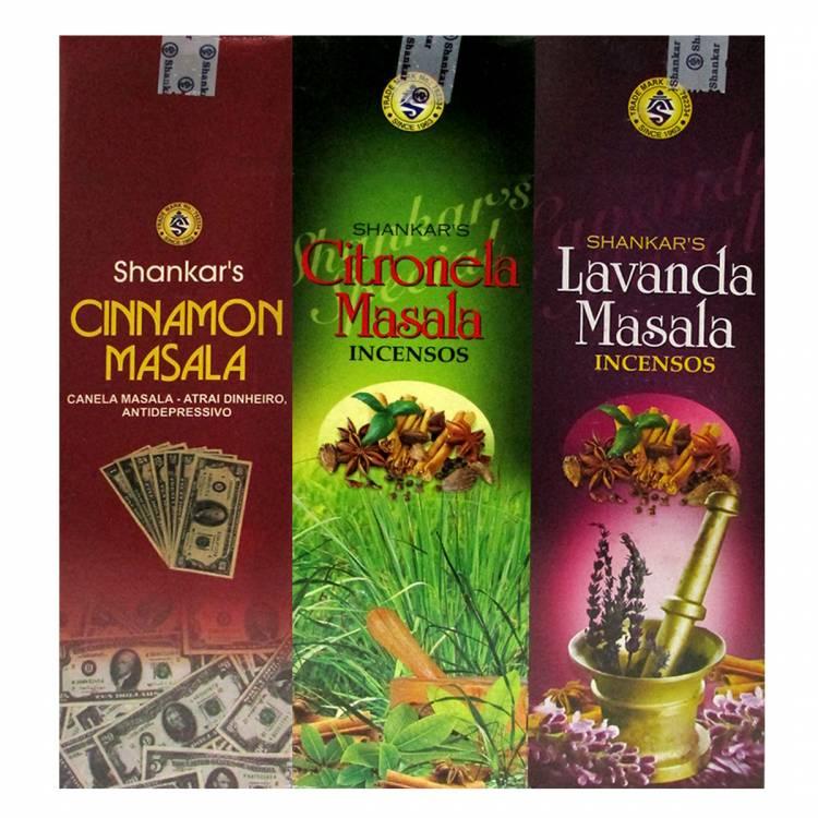 https://cdn.brasilesoterico.com/imagens_produtos/gd_4551-1-210503130511000000-incenso-shankar-de-massala---6-opcoes-de-aromas.jpg