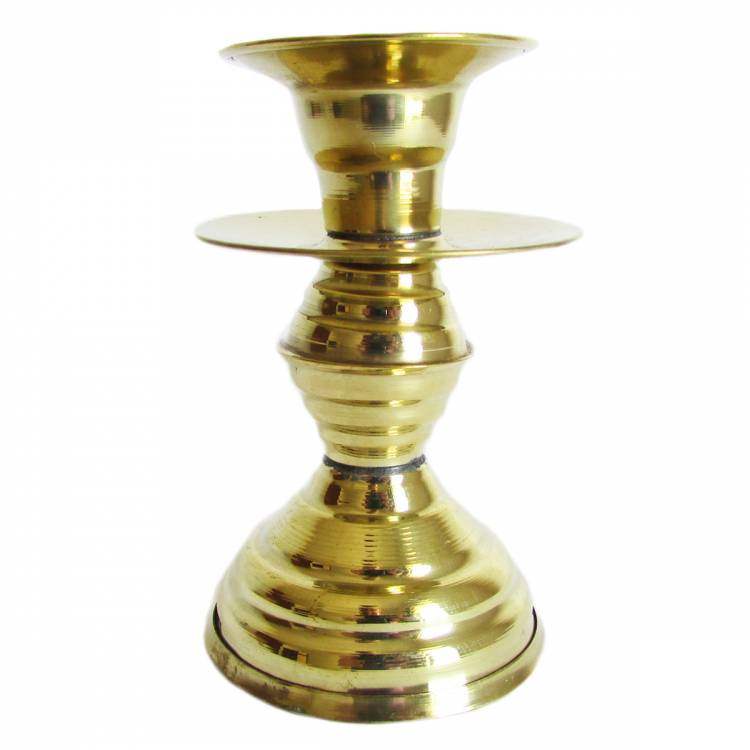 https://cdn.brasilesoterico.com/imagens_produtos/gd_4990-0-210301150307000000-castical-dourado-redondo-8-cm.jpg