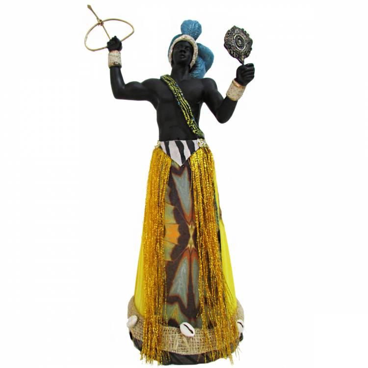 https://cdn.brasilesoterico.com/imagens_produtos/gd_512-0-200827150840000000-logunede-orixa-estatua-43-cm.jpg