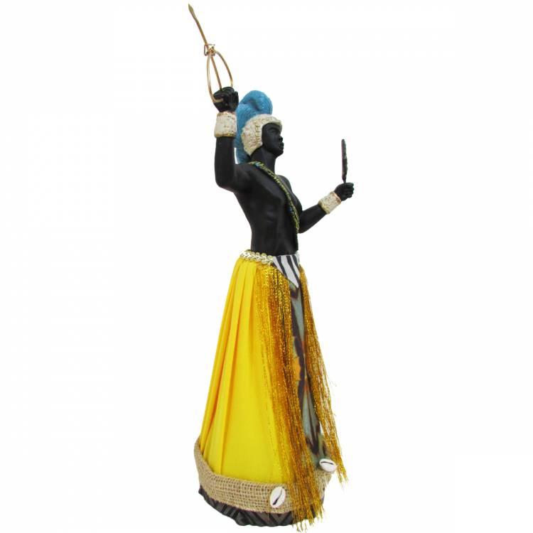 https://cdn.brasilesoterico.com/imagens_produtos/gd_512-1-200827150841000000-logunede-orixa-estatua-43-cm.jpg